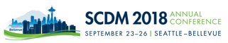 SCDM 2018 Annual Conference