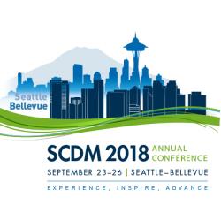 SCDM_SeattleConf2018-logo+TagL